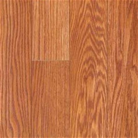 laminate flooring pergo laminate flooring colors