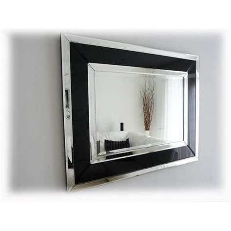 black framed bathroom mirror sakuraclinicco
