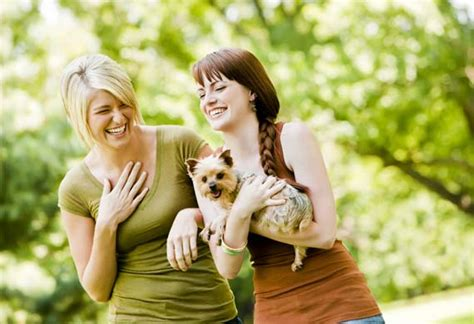 10 Reasons Best Friends Are Better Than Boyfriends by Top Ten Reasons Dogs Are Better Than Boyfriends Petmd