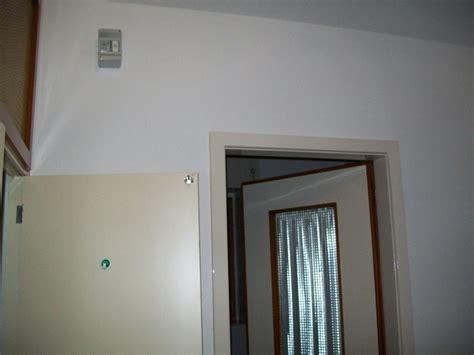 impianto condizionata casa preventivo condizionamento opere idrauliche