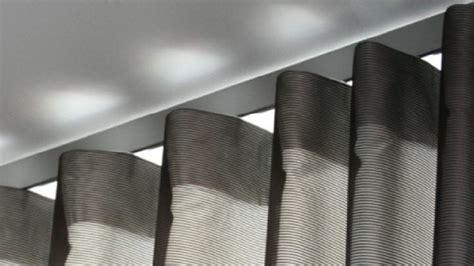 moderne gardinenstangen designers living by designers home onlineshop fuer