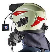 Helm Sticker Feuerwehr by C 225 Maras Termogr 225 Ficas Rosenbauer