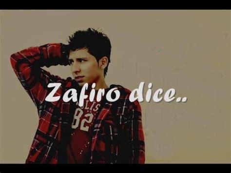 Imagenes De Te Amo De Zafiro Rap | zafiro rap feat miguel angel te amo bendiciones record
