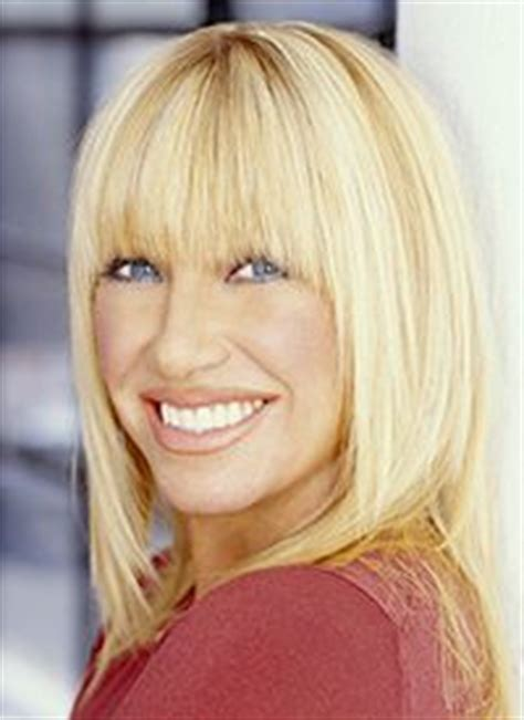 suzanne somers hormones hair loss 52 best suzanne somers images on pinterest suzanne