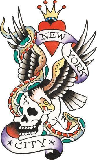 ed hardy skull tattoo designs new york city by ed hardy ed hardy ed hardy