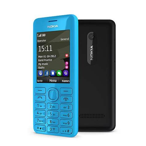 new themes download nokia 206 nokia 206 dual sim reviews specification best deals