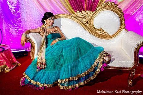 indian wedding invitations edison nj edison nj indian wedding by mohaimen kazi photography maharani weddings