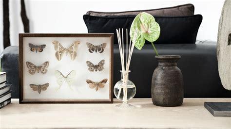 regali per la casa regali per la casa accessori e idee regalo westwing