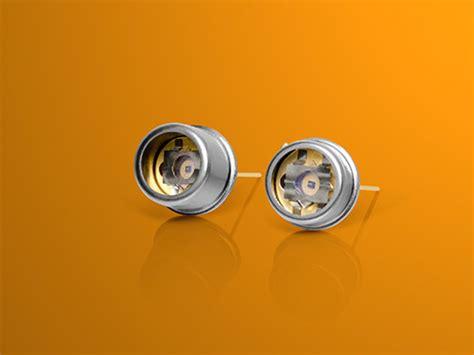 uv photodiode sic detectors 205 355 nm uv photodiodes
