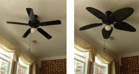 ceiling fans under 30 1000 images about old ceiling fans on pinterest ceiling