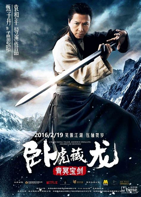 film action asia 156 best images about asian action movie posters on pinterest