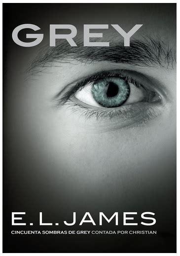 leer 50 sombras de grey online descargar libro en pdf leer 50 sombras de grey contada por christian e l james online leer libros online