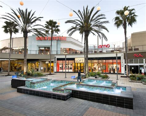 shopping discover torrance