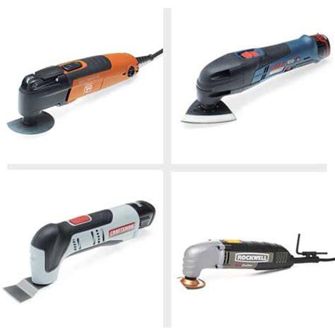 multi task tool sander tool images