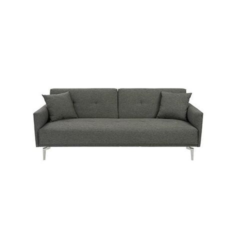 European Style Sofa Bed by Style Lafau Sofa Bed 2bmod