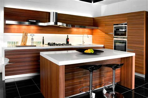Snaidero Kitchens Design Ideas Snaidero Kitchens Design Ideas 13355