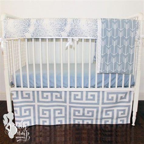 Trendy Baby Bedding Crib Sets 25 Best Images About Gender Neutral Crib Bedding On Pinterest Ux Ui Designer Window Panels