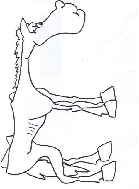 c 243 mo dibujar un monstruo realista paso a paso dead space dibujo de la zulianidad c 243 mo dibujar un 193 ngel