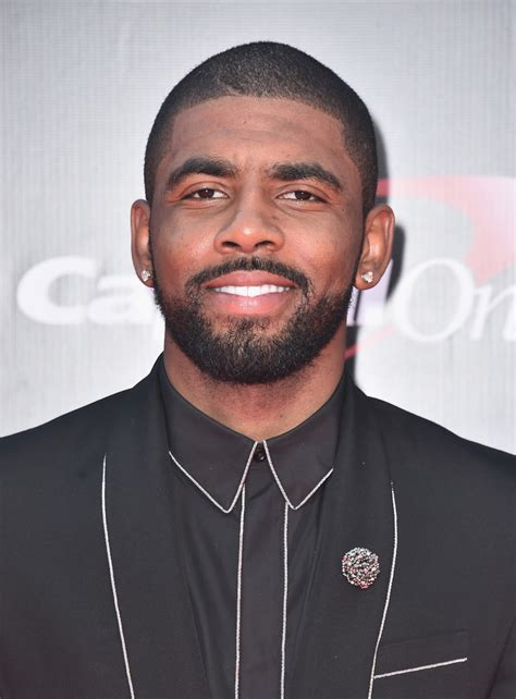 haircut deals irving tx kyrie irving photos the 2016 espys arrivals 642 of