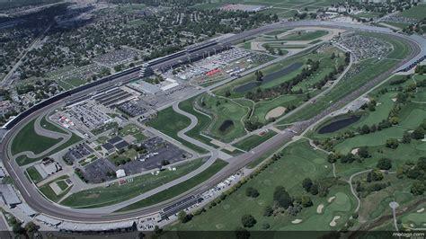 indpls motor speedway indianapolis motor speedway confirmed to host motogp race