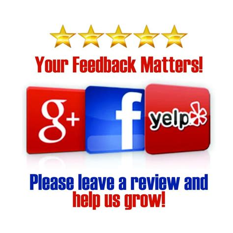 Search Reviews Review Us Allen Pools Spas