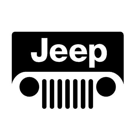 jeep wrangler logo transparent jeep entertainment