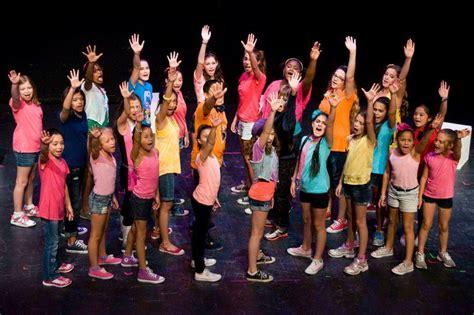 children s musicals new plays for children s musicals
