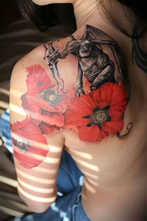 tattoo cover up austin 171 best images about tattoo ideas on pinterest poland