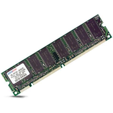Ram Ddr1 512mb Bekas memorie dane elec d1d333 512mb ddr1 pc2700u
