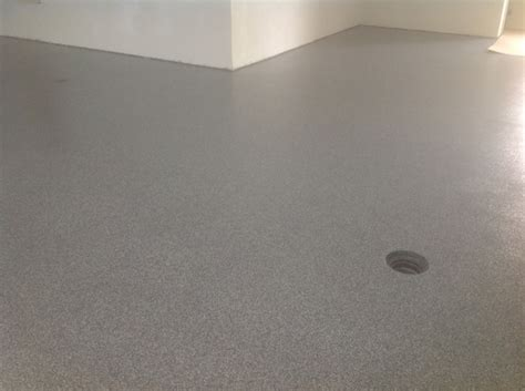 top 28 epoxy flooring appleton wi top 28 epoxy flooring appleton wi decorative concrete