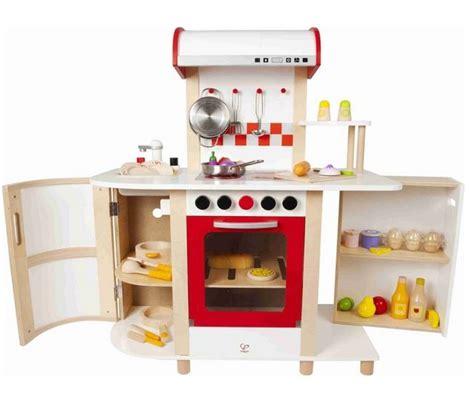 cucina legno bambini cucina multifunzione cucina hape multifunzione hape