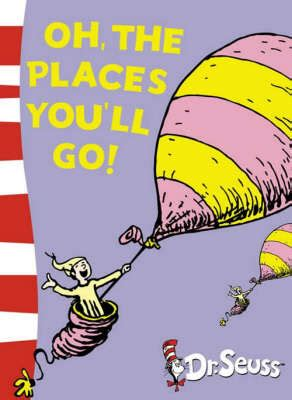 oh the places you ll go gather around modlandusa social media oh the you meet