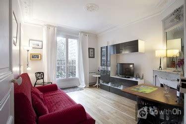 apartamentos vacacionales en paris apartamentos vacacionales par 237 s piso ideal para familias