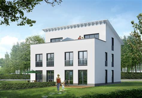 Vor Und Nachteile Flachdach by Vor Und Nachteile Pultd 228 Chern Dach Baustoffwissen