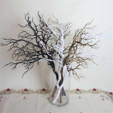 Decorative Branches For Vases Uk by Decorative Branches Uk Decor Accents