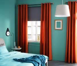 Charmant Modele De Rideaux Salon #5: Rideaux-chambre-Ikea-201505181731053l.jpg