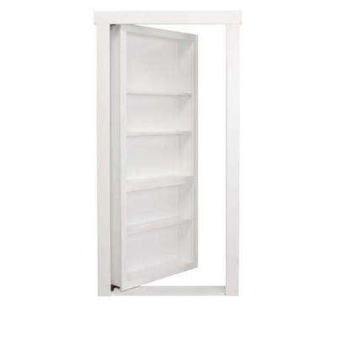 home depot white interior doors 30 x 80 prehung doors interior closet doors doors