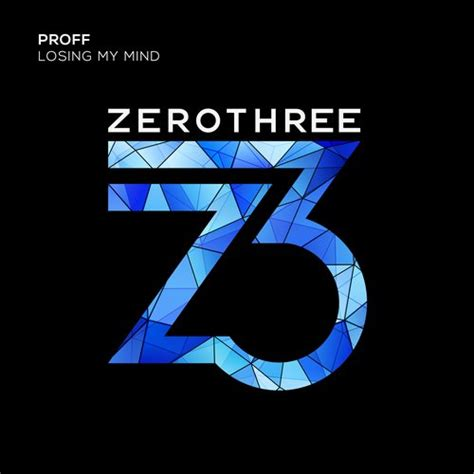 Losing Mind To Firecrotch by Proff Losing My Mind 187 Themusicfire Free