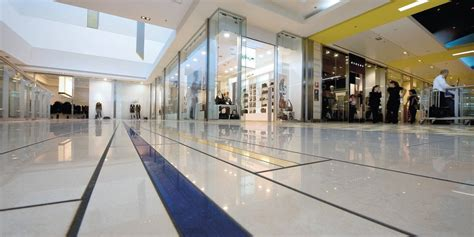 porta di roma shopping center porta di roma shopping center italy fiandre