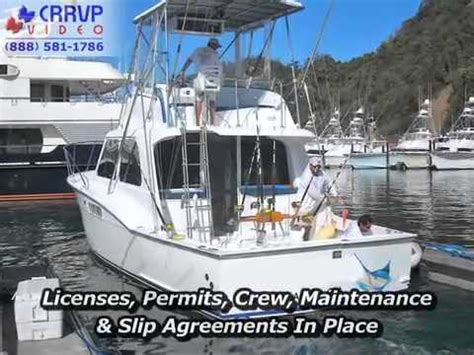 rc sport fishing boat for sale profitable charter sport fishing business w 2 equipped