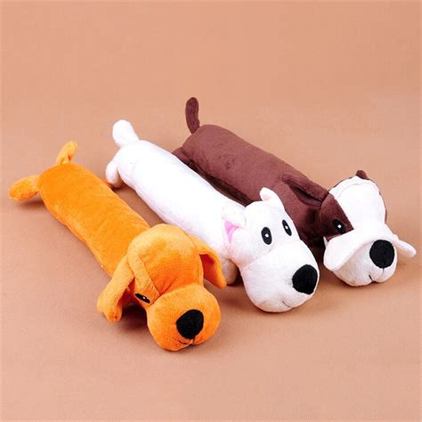 Cutest Cats Pet Pet Pet Product 4 by Cat Pet Chew Toys Dogs Throwing Bite Toys For
