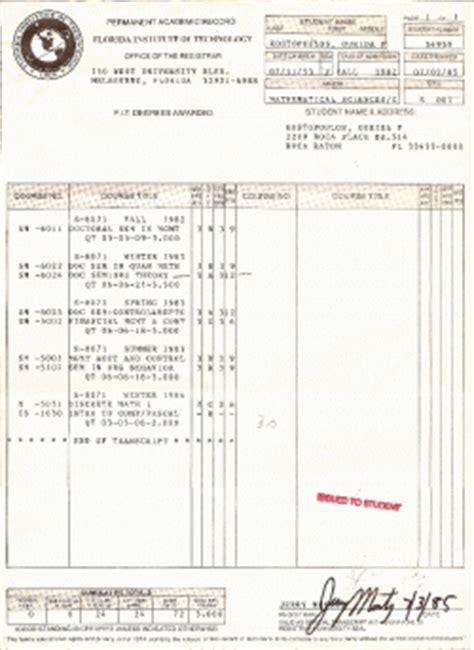 frederick douglass research paper college essays college application essays research