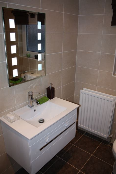 Wallace Plumbing And Heating by Gallery Graham Wallace Plumbing And Heating Ltd