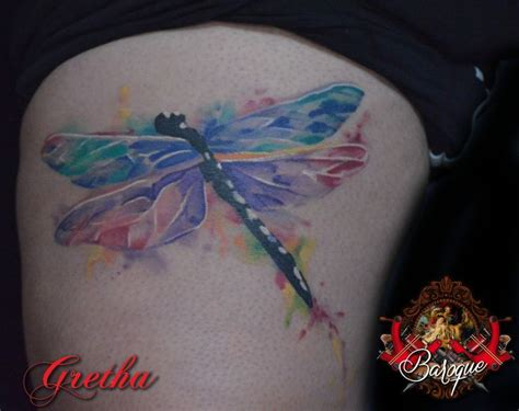 dragonfly tattoo studio kuala lumpur 124 best ink images on pinterest tattoo ideas tattoo