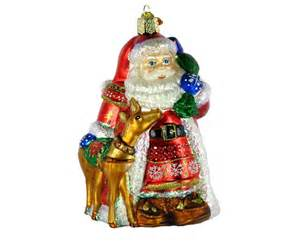 blown glass christmas ornaments best images collections hd for gadget windows mac android