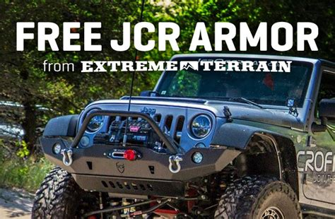 morris jeep supply morris 4x4 center jeep wrangler giveaway autos post