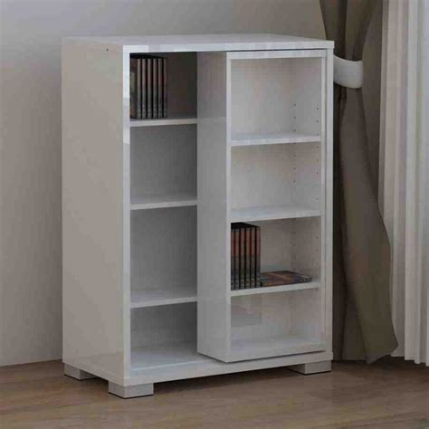 buy dvd storage cabinet 32 best best dvd cabinet images on pinterest dvd