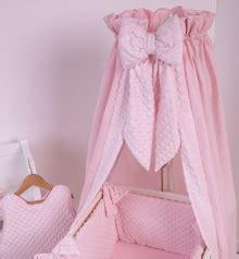 clair de lune curtains crib cradle bedding