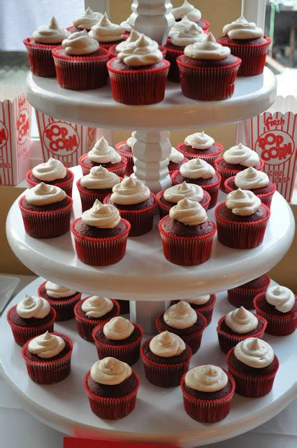 what to put on a dessert table planning a dessert table the of a cupcake stand