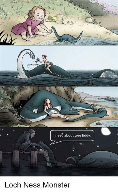 Loch Ness Monster Meme - funny loch ness monster memes of 2017 on sizzle